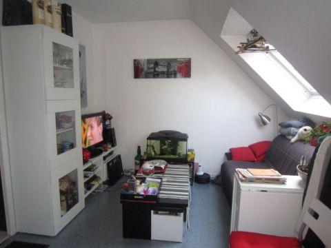 A louer appartement Santes 2 pièces 32 m2 / n°6014