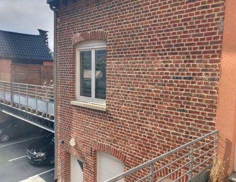 Immeuble de Rapport coeur des Weppes / n° 5987