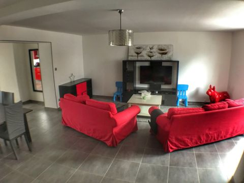 Maison en excellent état à Sainghin En Weppes / n° 6001