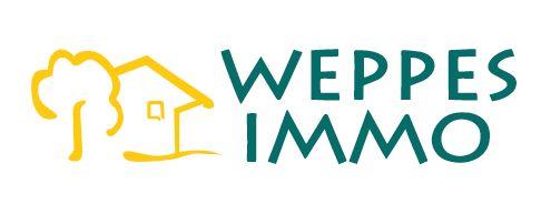 Superbe propriété village des Weppes N°6145